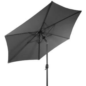 mc2100sg-umbrella-300cm-with-tilt-in-stonegrey (1).jpg